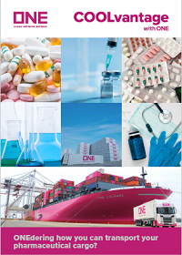 Pharmaceutical Brochure