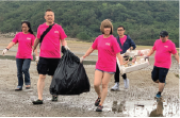 Beach-Clean-Up-HongKong_0.png